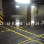 разметка паркинга (3)