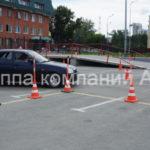 разметка автодромов (4)