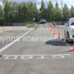 разметка автодромов (5)