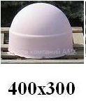 ps400-300