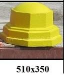 ps510-350