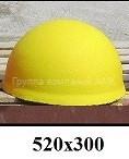 ps520-300