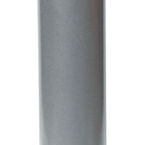 столбик бетонируемый премиум плоский