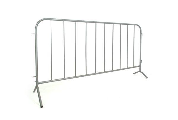 фан барьер 2м