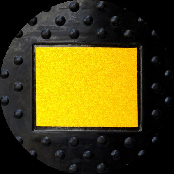 наклейка световозвращающая