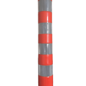 гибкий столбик 1000 Т