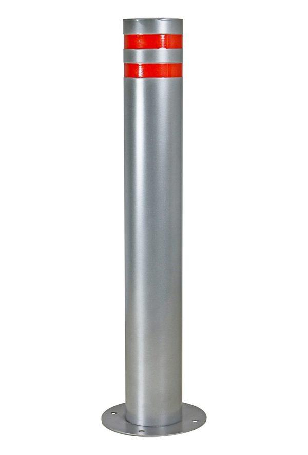 столбик анкерный бетонируемый